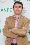 Vicepresidente ANPE-Nacional
